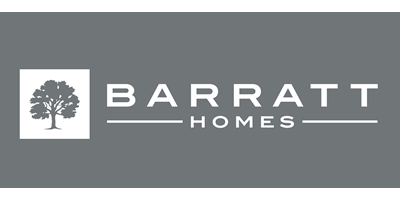 Barratt Homes Logo 2