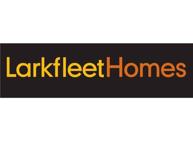 larkfleet Homes.jpg